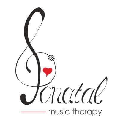Sonatal